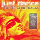 Just Dance 2012 - Top 40 Club Electro & House Hits thumbnail