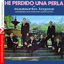 He Perdido Una Perla de Nazario Lopez (Digitally Remastered) thumbnail