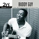 The Best Of Buddy Guy: The Millennium Collection thumbnail