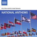 44 Of The World's Most Famous National Anthems thumbnail