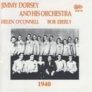 Jimmy Dorsey and His Orchestra thumbnail