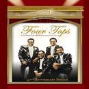 The Four Tops Greatest Hits thumbnail