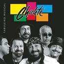 Tabuleiro Musical (Live) thumbnail