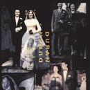 The Wedding Album thumbnail