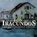 Sus Mas Grandes Exitos thumbnail