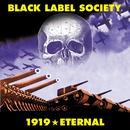 1919 Eternal thumbnail