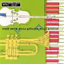 Stuff Smith / Dizzy Gillespie / Oscar Peterson thumbnail