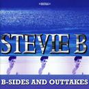B-Sides And Outtakes thumbnail