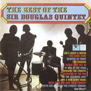The Best Of Sir Douglas Quintet thumbnail
