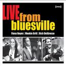 Live From Bluesville thumbnail