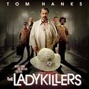 The Ladykillers: Music From The Motion Picture thumbnail