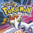 Pokemon - Totally Pokemon - Music From The Hit Tv Series thumbnail