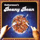 Beany Bean thumbnail