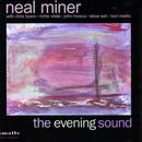 The Evening Sound thumbnail