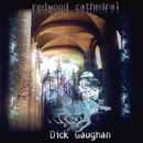 Redwood Cathedral thumbnail