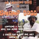 The Excellent Sides Of Swamp Dogg, Vol. 3 thumbnail