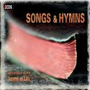 Songs And Hymns thumbnail