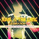 Celebration Live! - EP thumbnail