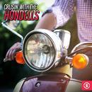Cruisin' with The Hondells thumbnail