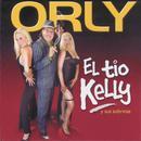 El Tio Kelly Y Sus Sobrinas thumbnail
