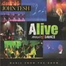 Alive: Music & Dance thumbnail