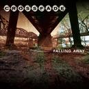 Falling Away thumbnail