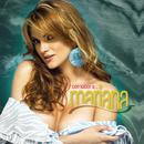 Con Sabor a... Mariana thumbnail