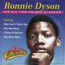 His All Time Golden Classics thumbnail