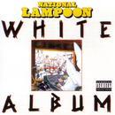 White Album (Explicit) thumbnail