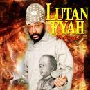 The Fyah EP thumbnail