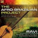 The Afro Brazilian Project: Travels with the African Kora in Brazil thumbnail