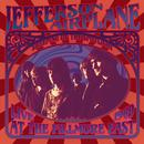 Sweeping Up The Spotlight - Jefferson Airplane Live At The Fillmore East 1969 thumbnail