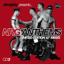 NRG Anthems (Expanded Edition) thumbnail
