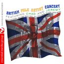 British Folk Artist Concert (Digitally Remastered) thumbnail