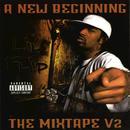 A New Beginning : The Mixtape (Explicit) thumbnail