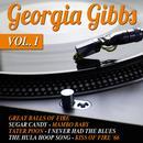 Georgia Gibbs Vol.1 thumbnail
