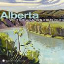 Alberta: Wild Roses, Northern Lights thumbnail