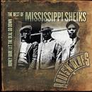 The Best Of Mississippi Sheiks thumbnail