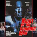 Night Of The Running Man (Original Motion Picture Soundtrack) thumbnail