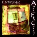 Electrosphere thumbnail