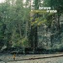 Brave Irene thumbnail