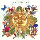 Tears Roll Down (Greatest Hits 82-92) thumbnail