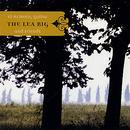 The Lea Rig thumbnail