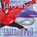 Unlimited thumbnail