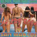 Remix Milenio 2000 thumbnail
