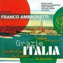 Ambrosetti, Flavio: Grazie Italia thumbnail