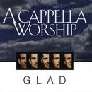 A Cappella Worship thumbnail