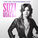 The Girl from Detroit City thumbnail