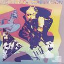 The Best Of Dave Mason thumbnail