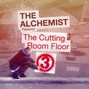 The Cutting Room Floor 3 (Explicit) thumbnail
